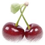 Diabetikus Meggy szörp – 3kg