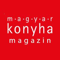 Magyar Konyha magazin