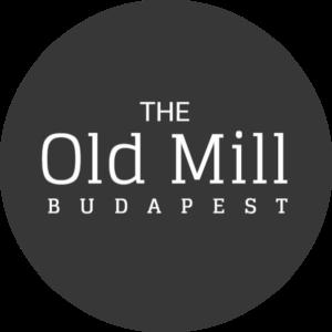 "<a href="" http://theoldmillbudapest.hu"">The Old Mill Budapest Apartmanok</a>"
